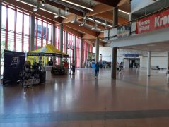 WelsMesse_2019-06-14-PETfit-Stand